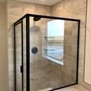 Owner's Bath