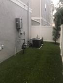OutdoorLiving