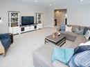 Oversized Bonus Room - Virtually Staged