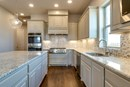 The Pinecrest Plan #6595 Photo