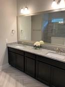 Owner's Baths